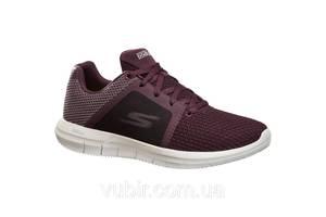 Новые Женская обувь для фитнеса Skechers