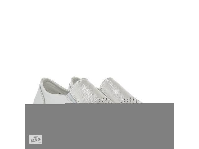 бу Слипоны женские LIFEEXPERT (модные, легкие, практичные) 37 в Червонограде