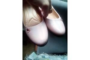 Новые Женские балетки