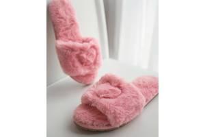 Жіноче домашнє взуття  купити Домашнє взуття недорого або продам ... 2f3c63becb2b9