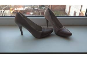 Туфлі  купити Туфлі недорого або продам Туфлі дешево на RIA 1c3fb39604ae1