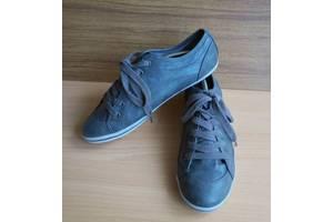 б/у Женская обувь Tommy Hilfiger