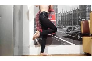 б/в Жіночі балетки