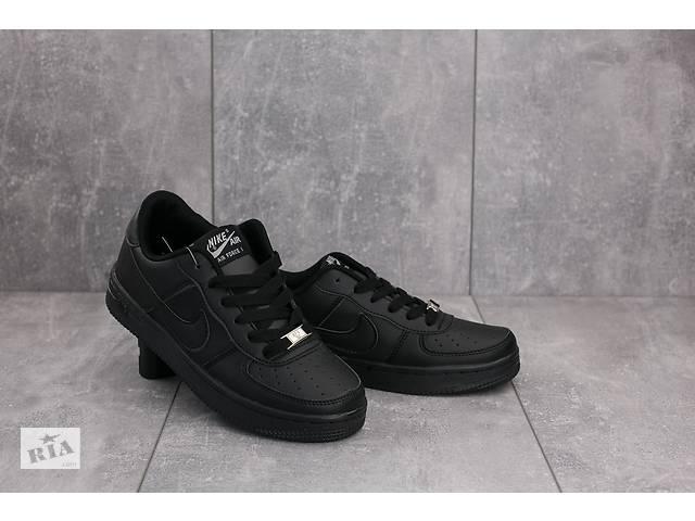 Жіночі кросівки Nike Air Force - Жіноче взуття в Одесі на RIA.com 5d99dbe1c5f70