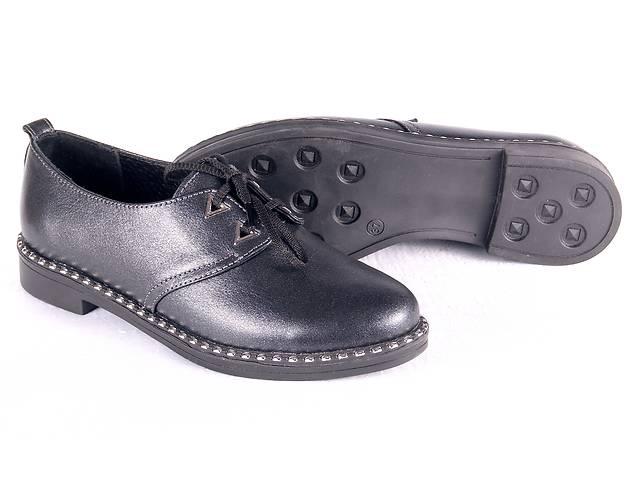 женские туфли 00454- объявление о продаже  в Мелитополе