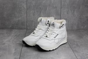 Брендові жіночі чобітки босоніжки.Білі.Полномерки.Р.-38 4fb4adbe9777d