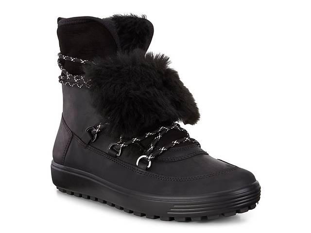 cd961ee5528f Зимняя обувь ECCO для женщин,оригинальная - Женская обувь в Киеве на ...