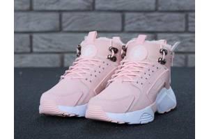Кросівки Nike Тернопіль - купити або продам Кросівки Nike (Кроси ... dc8adebb381ea