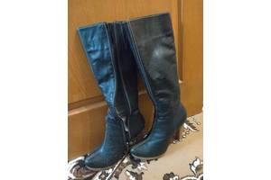 Жіноче взуття Луганськ - купити або продам Жіноче взуття (Жіноче ... 3d9d2b8d3e034