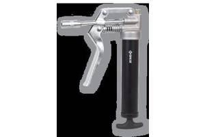 Шприц смазочный пистолетного типа Groz G-16/M