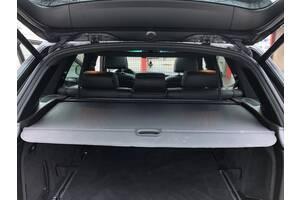 Шторка багажника с сеткой BMW X5 E70 шторка полка БМВ Х5 Е70