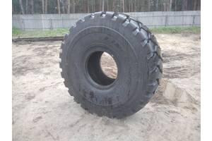 Шина 29,5R25 200B/216A2 ** LB01N (E3/L3/G3) TL (LingLong) шина новая имеет два неглубоких пореза внутри по 4см