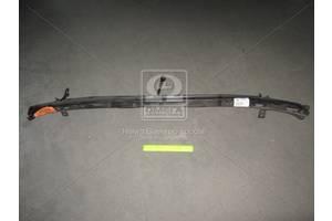 Шина переднего бампера TOY COROLLA 93-97 (пр-во TEMPEST)