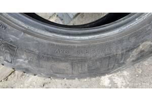 Шини 215/55/16 Michelin Primacy HP, Goodyear UltraGrip Performance, Profil Alpiner