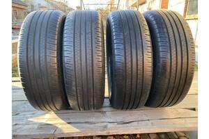 Шини літня гума 225/60 R18 Dunlop Grandtrek PT30 100H SUV гума літня