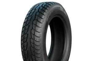 Шини Нова зимова гума TORQUE TQ023 215 65 R16 98H (під шип)