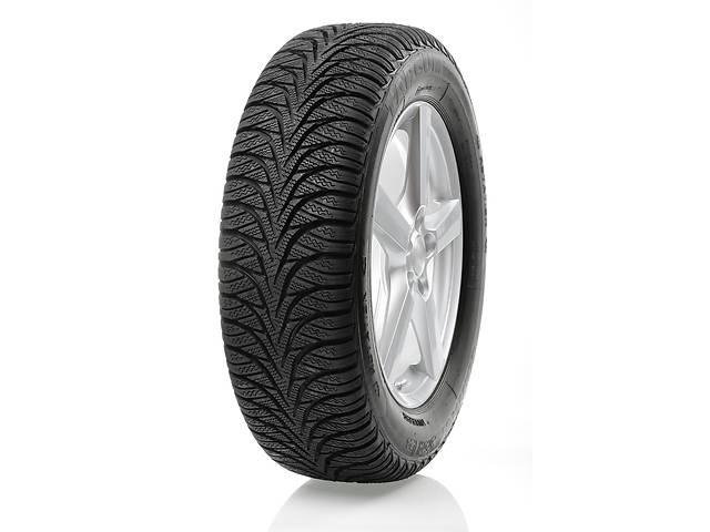 продам  ШИНИ , ЗИМА 175 / 65  R-14 PROFIL (Michelin). Technologi ! Гарантия ! 2016 год ! Оплата при получен бу в Киеве