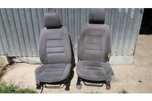 Сидушки сиденья передние сиденья задние сидения Mazda 6 универсал 02р
