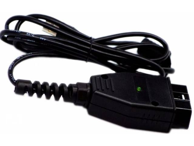 купить бу Сканматик 1 USB украинской сборки! OBD2 Автосканер в Днепре (Днепропетровск)