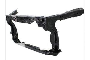 Новые Панели передние Honda Accord
