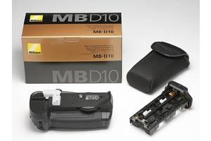 Новые Фотоаппараты, фототехника Nikon D300s