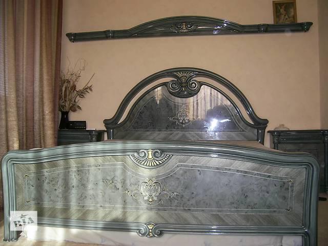 Спальня- объявление о продаже  в Черкассах