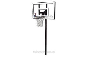 Нові Товари для баскетболу Spalding