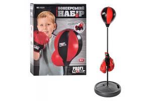 Новые Товары для бокса Profi
