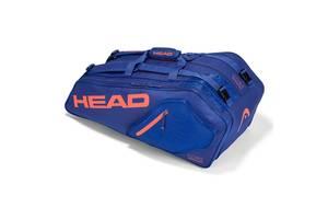 Новые Товары для настольного тенниса Head