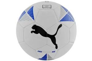 Новые Товары для спорта Puma