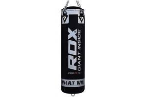 Новые Груши боксерские RDX