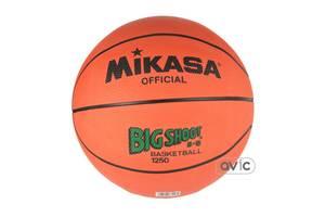 Новые Баскетбольные мячи Mikasa