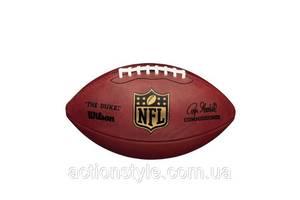 Новые Товары для американского футбола Wilson
