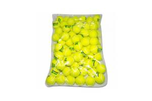 Нові М'ячі для великого тенісу Babolat