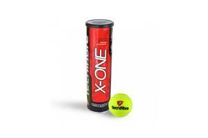 Нові Аксесуари для тенісу