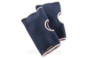 Нові Боксерські рукавички