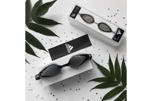 Новые Очки для плавания Adidas