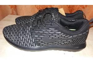 Нові Товари для спорту Nike