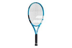 Новые Ракетки для настольного тенниса Babolat