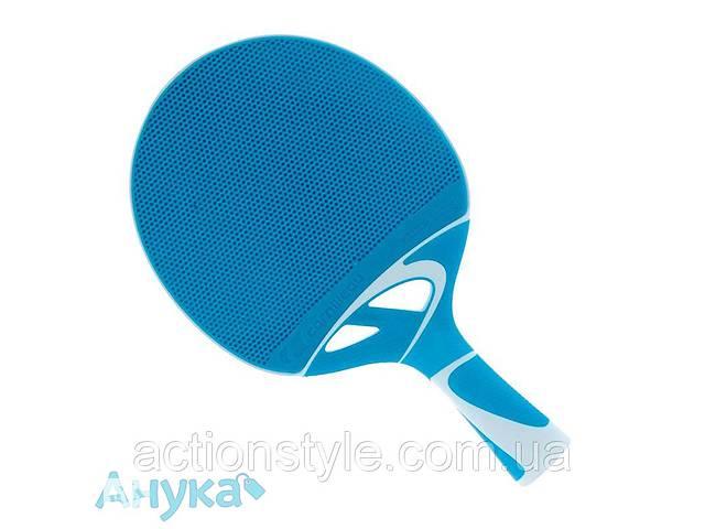 Ракетка для настольного тенниса Cornilleau Excell 3000 111f2e14aeaab