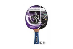 Нові Ракетки для настільного тенісу
