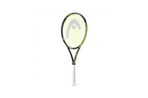 Новые Ракетки для большого тенниса Head