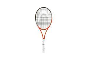 Нові Ракетки для великого тенісу Head