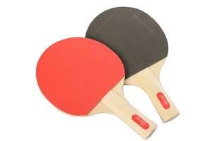 Новые Ракетки для настольного тенниса Profi