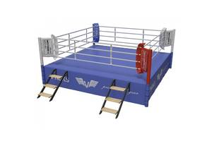 Новые Спортивные оборудования V`noks