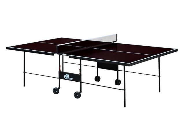 продам Уличный теннисный стол Athletic Street Производитель: GSI-sport Код товара: G-street 1 В наличии бу в Днепре (Днепропетровск)