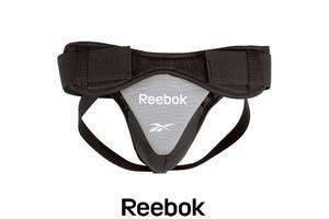 Новые Товары для спорта Reebok