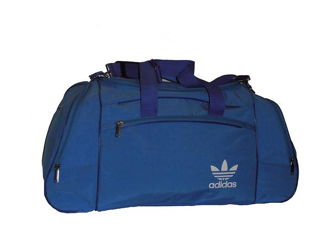 Спортивная сумка Adidas модель № 012- объявление о продаже  в Харькове