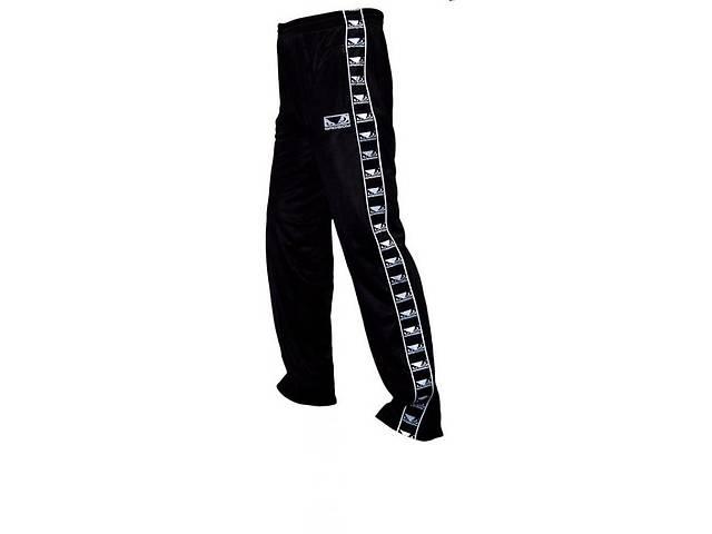 купить бу Спортивные брюки американской фирмы BAD BOY Оригинал в Одессе
