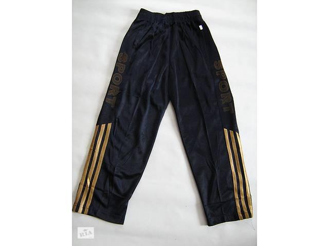 Спортивные штаны эластик подросток, от 5шт-26гр.- объявление о продаже  в Александрие